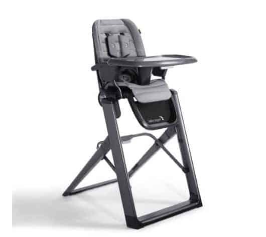 Baby Jogger City Bistro High Chair   Amazon