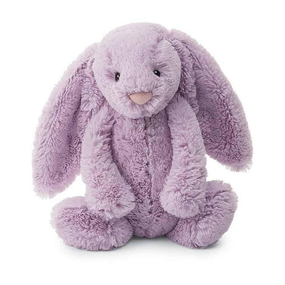 Bashful Bunny | BabyCubby