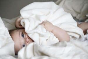 Best Baby Blankets Brand