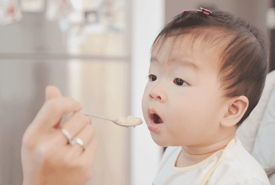 Best Organic Baby Food Delivery and Subcription Services