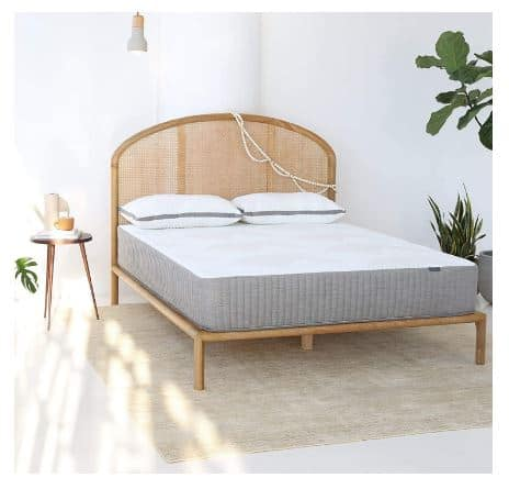 Brentwood Home: Mattresses | Amazon