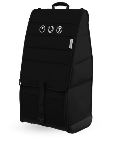 Bugaboo Comfort Transport Bag | BabyCubby