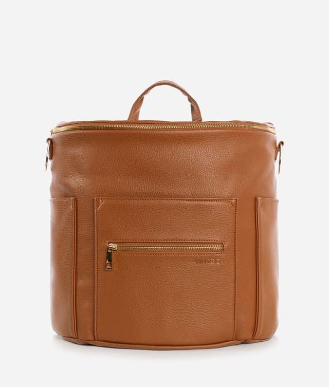Fawn Design Mini Bag | BabyCubby