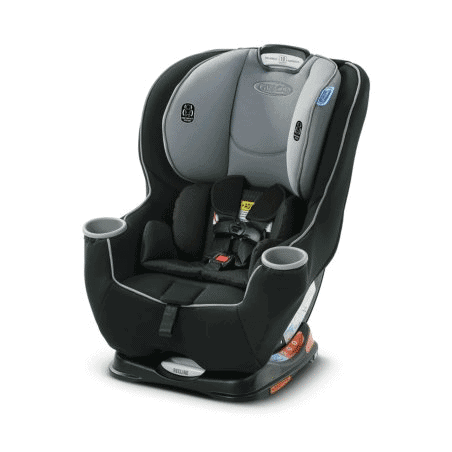 Sequenc 65 Convertible Car Seat   GracoBaby