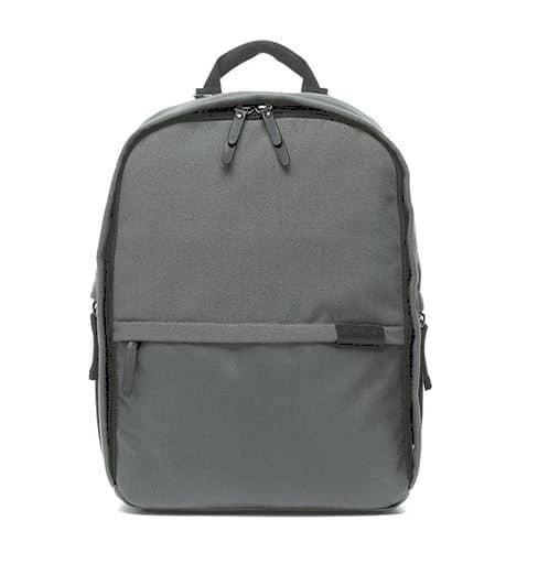 Storksak Taylor Diaper Bags | PishPoshBaby
