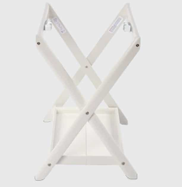 UPPAbaby Bassinet Stand | BabyCubby