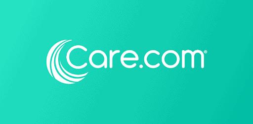 Child Care at Care.com