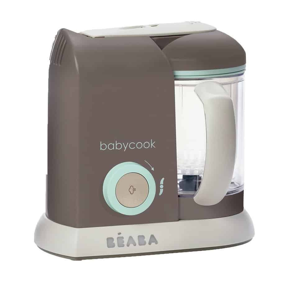 beaba babycook 4 in 1