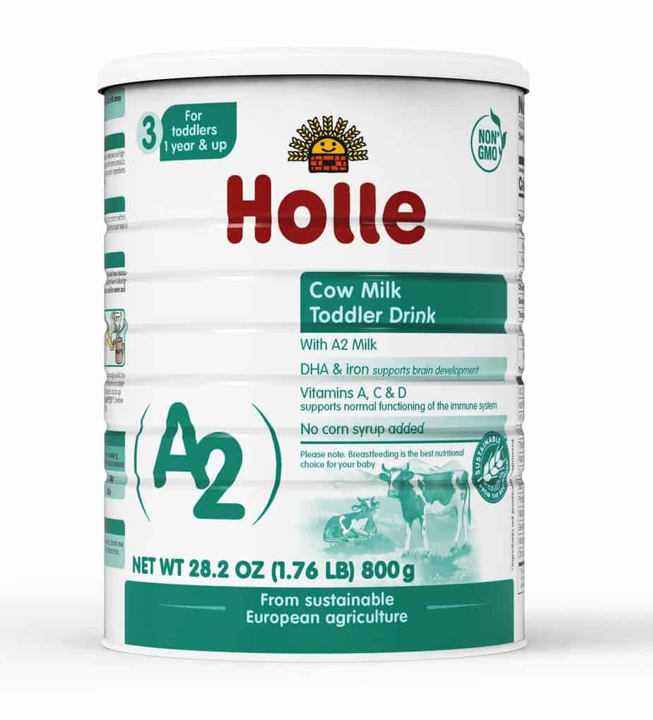 Where to Buy Holle A2?