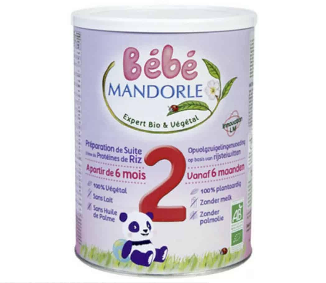 Bebe Mandorle   eBay