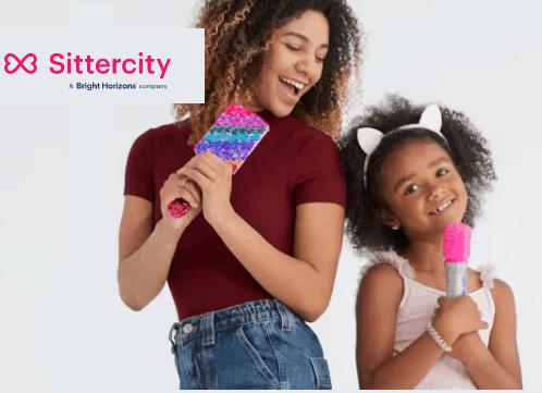 We Prefer Sittercity